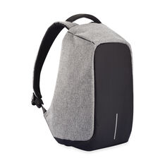 Bobby Anti-Theft Backpack in color