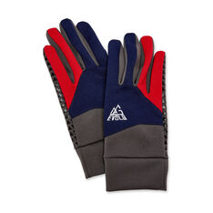 Sport Touch Gloves - Medium in color