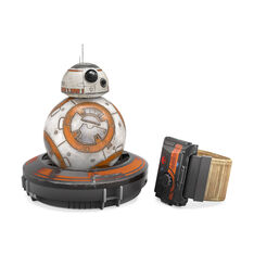 Sphero Star Wars Force Band™ in color