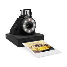Impossible I-1 Analog Instant Camera in color