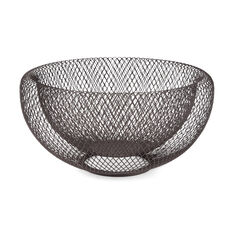 Mesh Bowl in color