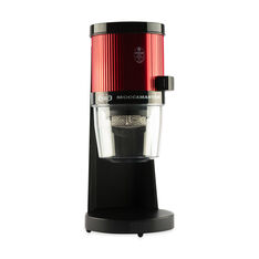 Technivorm Moccamaster KM4TT Coffee Grinder in color