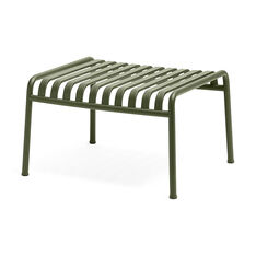 HAY Palissade Outdoor Dining Table in color