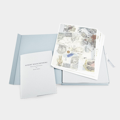 MoMA Courses Online