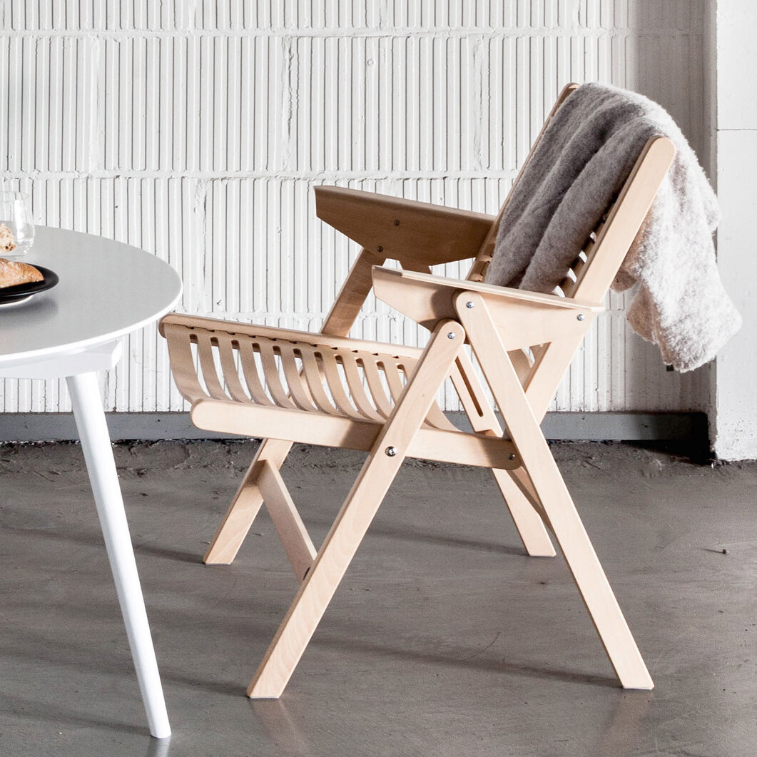 Rex Lounge Chair | MoMA Design Store
