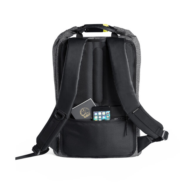 Bobby Urban Backpack in color
