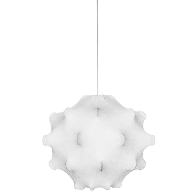Taraxacum 1 Pendant Light in color