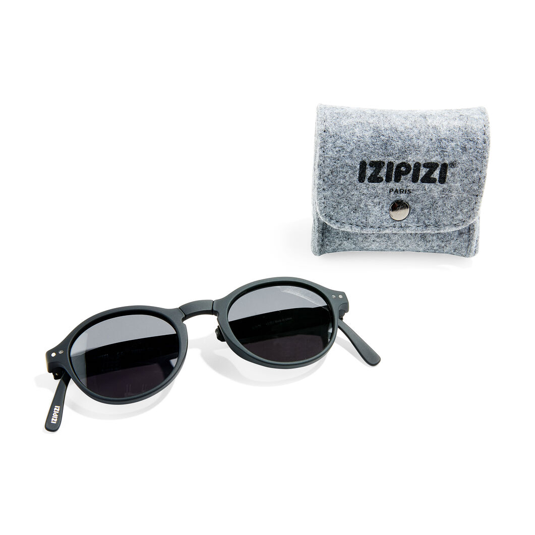 IZIPIZI Foldable Sunglasses in color