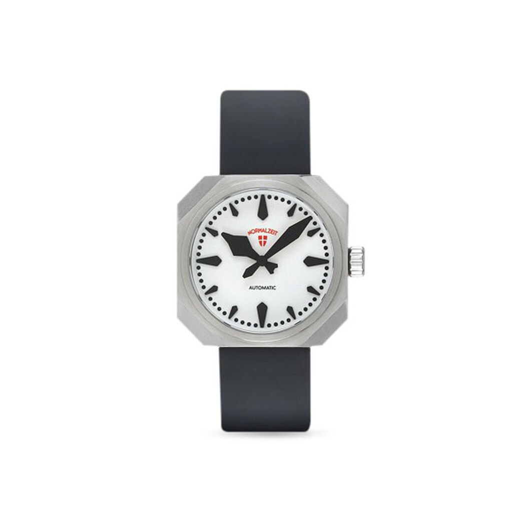 Vienna Watch in color
