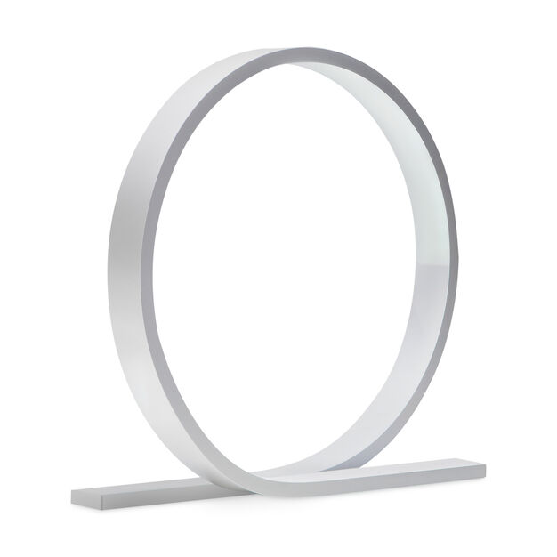 Loop Table Lamp in color