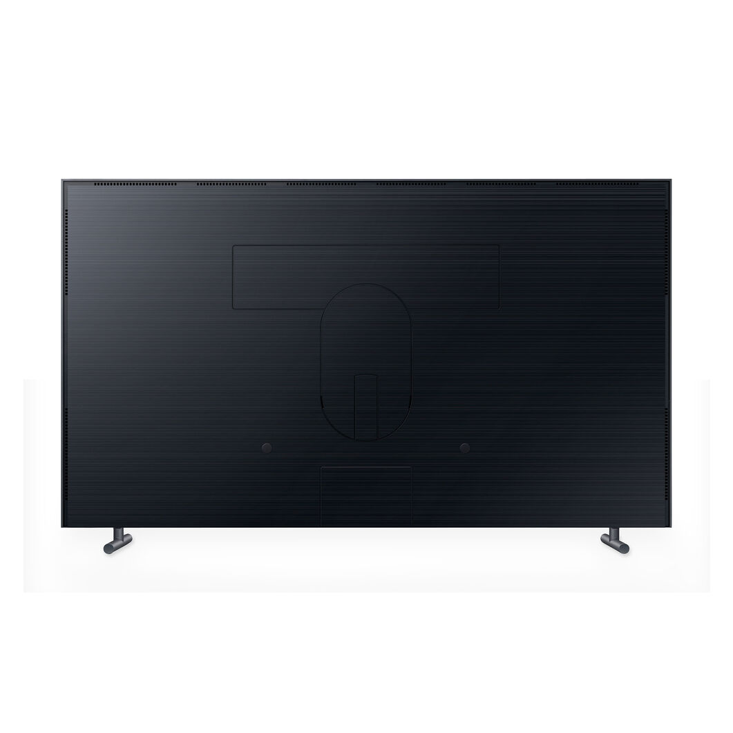 Samsung The Frame Tv 55 Screen Moma Design Store # Table De Television Moderne