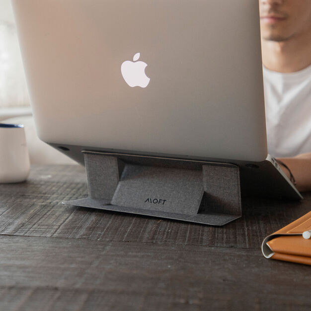 Moft Laptop Stand in color