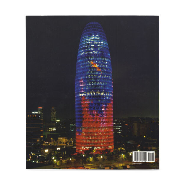On-Site: New Architecture in Spain (PB) in color