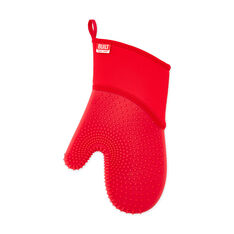 Ultimate Grip Oven Mitt in color