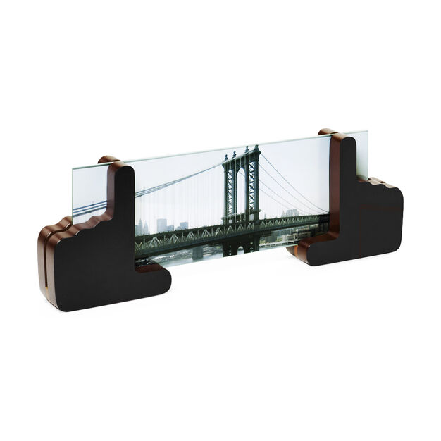 Viewfinder Frame in color