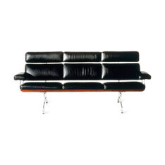 Eames Three-Seat Sofa in color