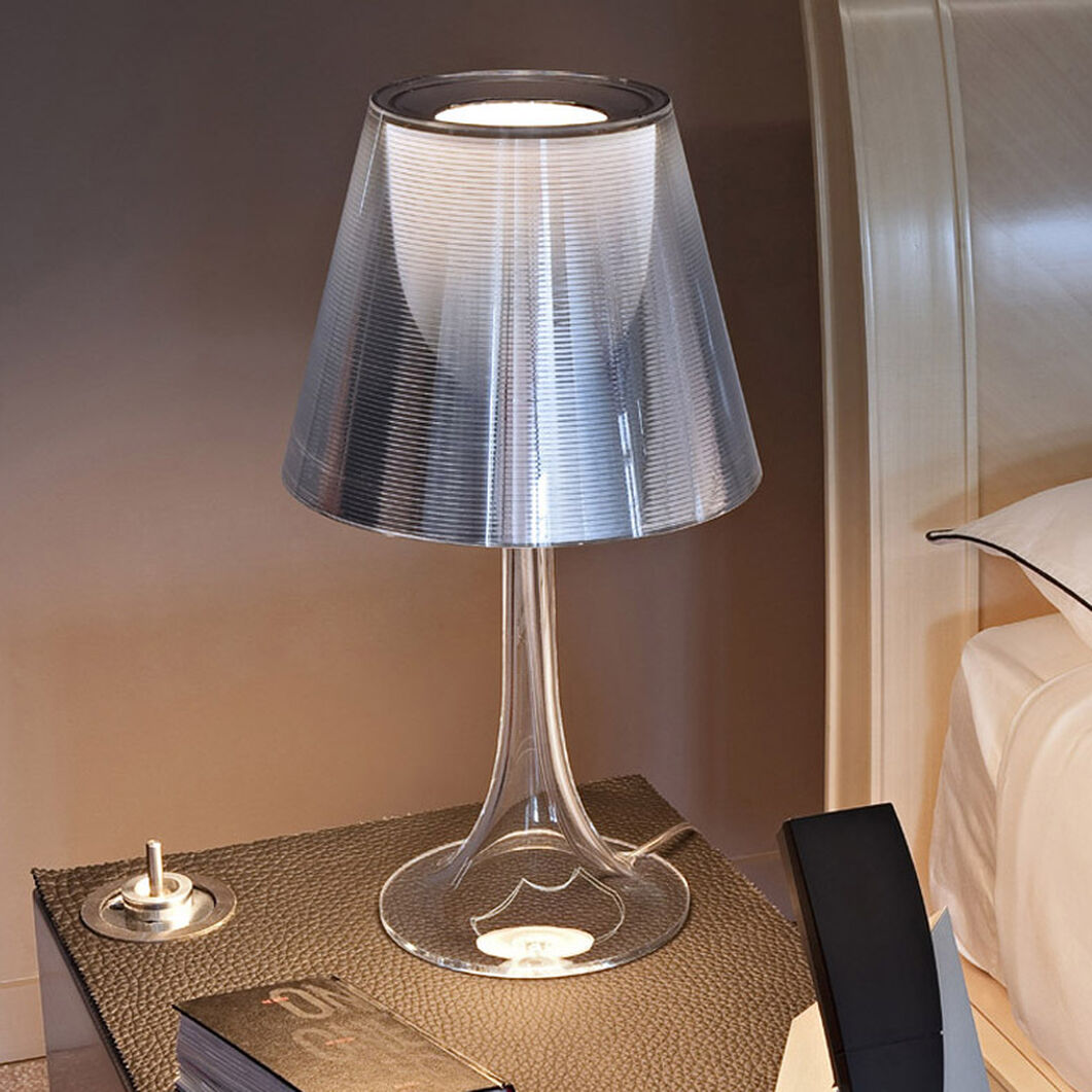 Miss K Table Lamp in color