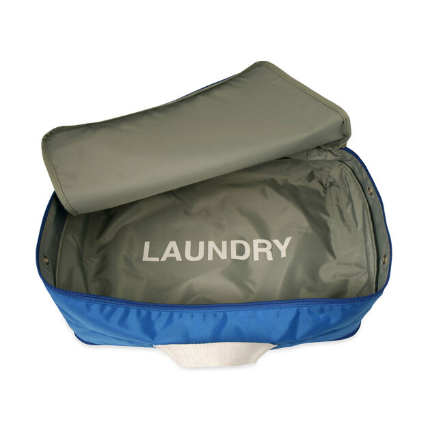 Spacepak Compression Packing Bags - Clothing in color