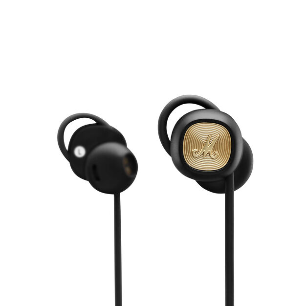 Marshall Minor II Bluetooth 5.0 Earbuds in color