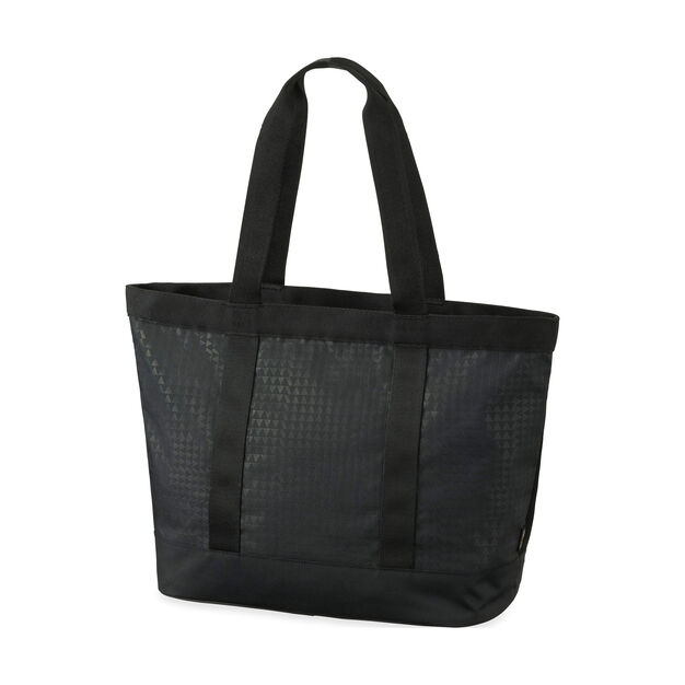 UNIQLO Morellet Tote in color