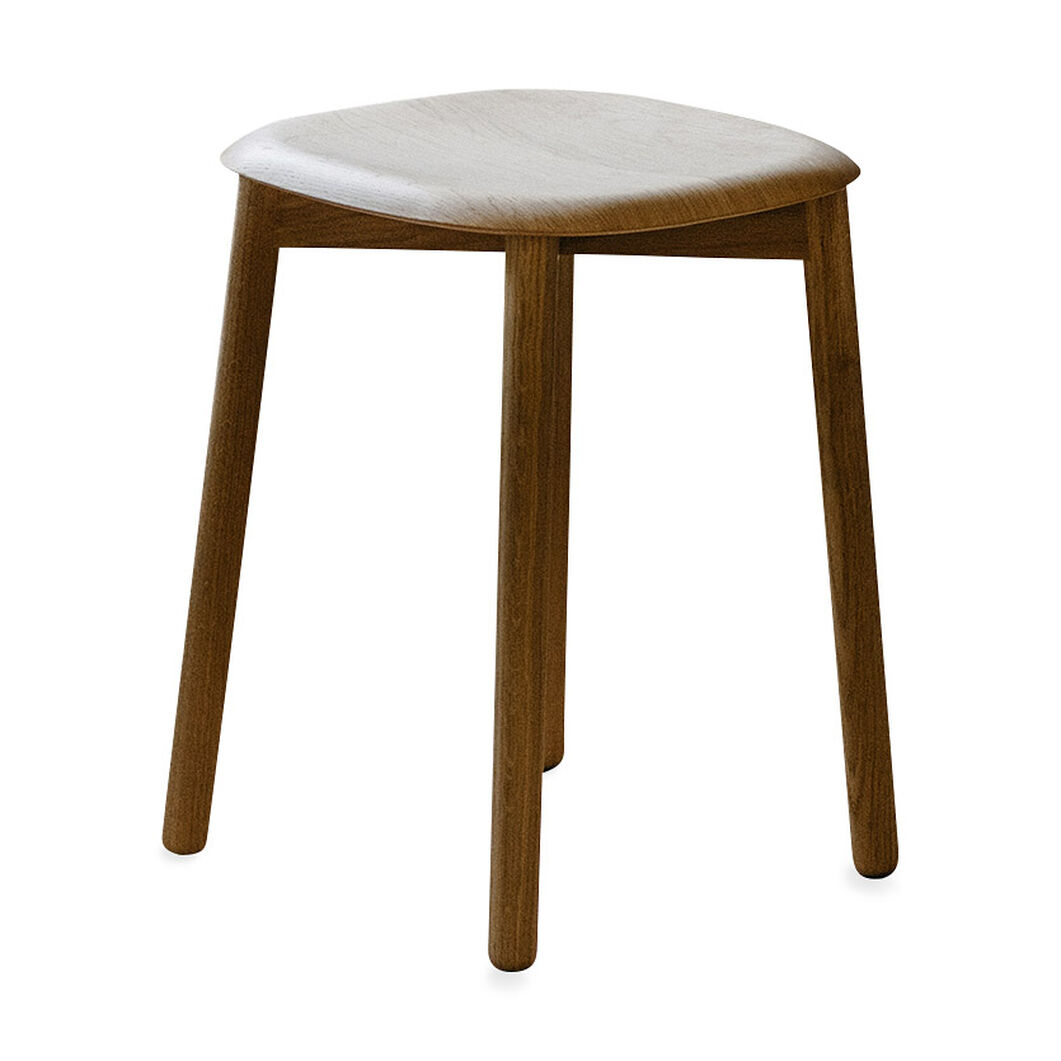 HAY Soft Edge Stool  72 in color