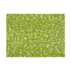 Vinyl Grass Placemat in color