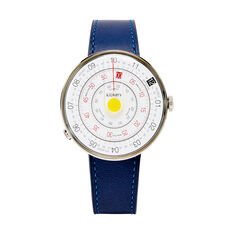 Klok 01 Watch in color