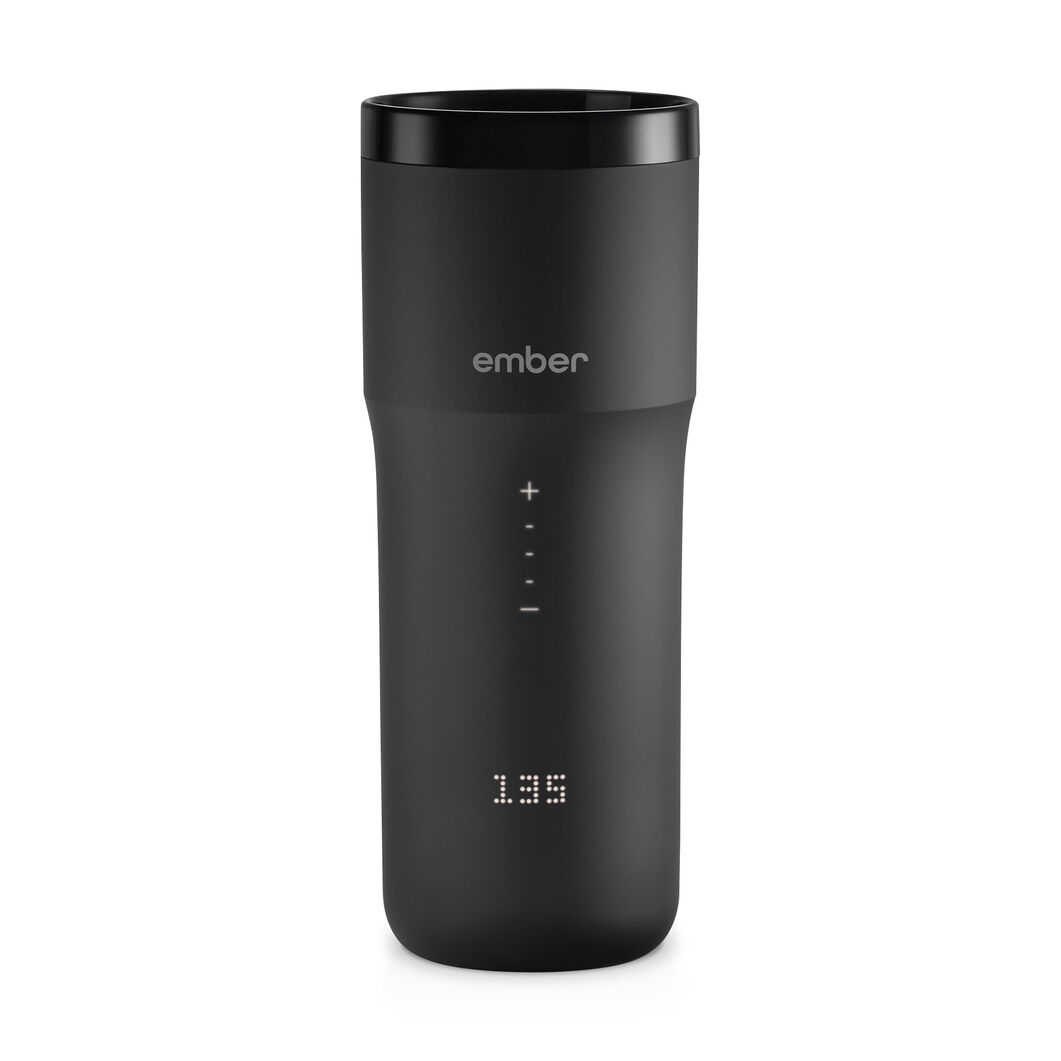 Ember Smart Travel Mug 2.0 in color