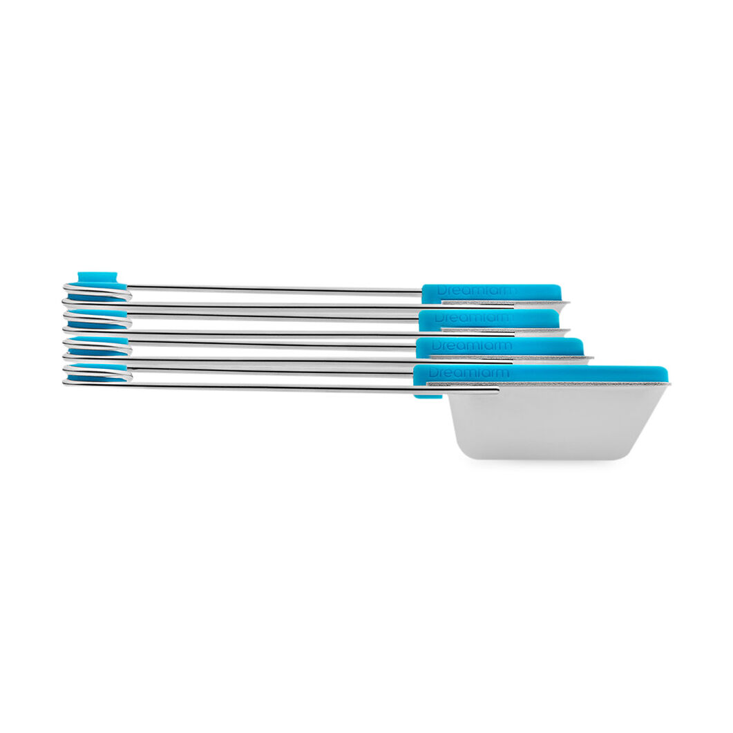 Levoons Measuring Spoons in color