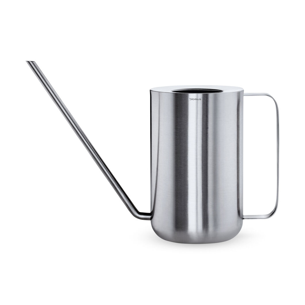 planto watering can moma design store