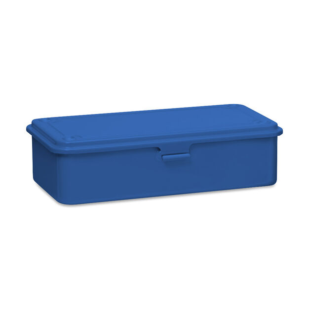 Desktop Toolbox in color Blue