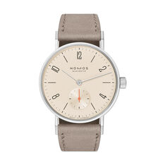 Tangente 33mm Watch in color