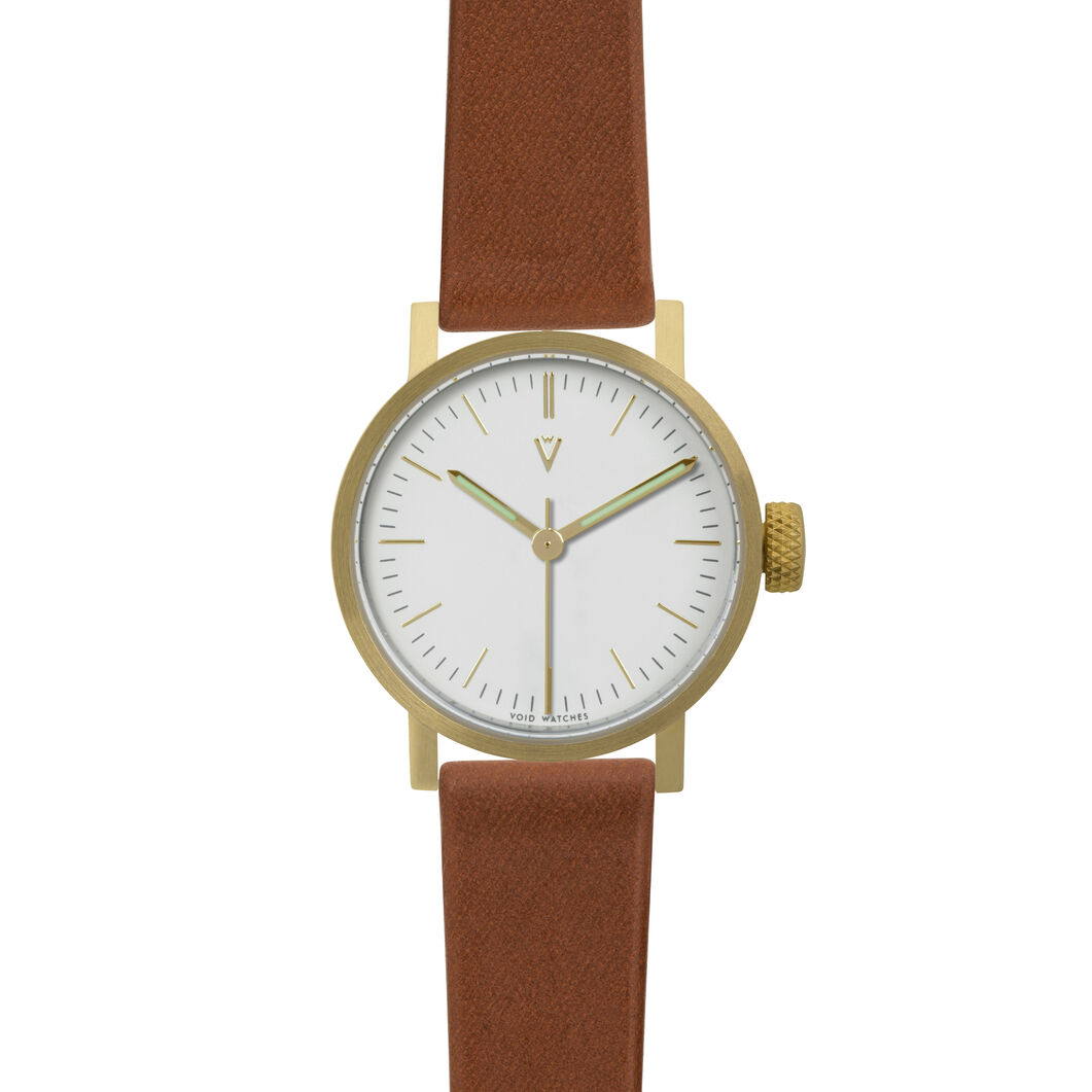 VOID V03P Ladies Watch in color