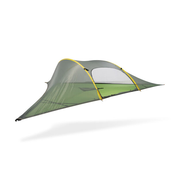 Stingray Tree Tent in color
