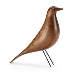 Eames Bird in color
