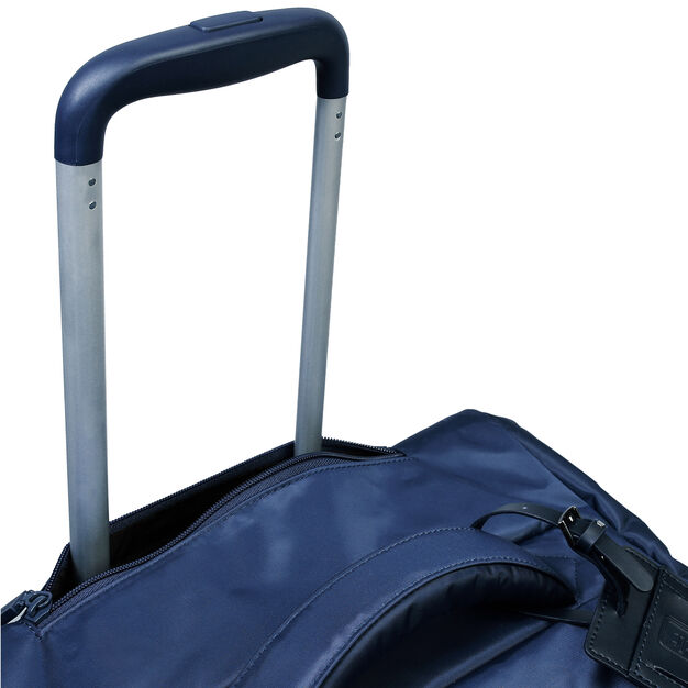 Lipault Collapsible Luggage in color