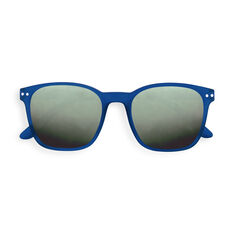 IZIPIZI Nautic Sunglasses in color Blue