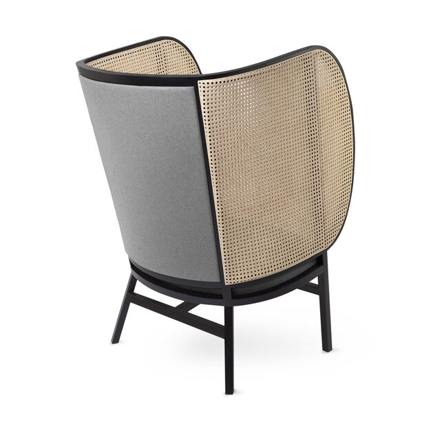 Hideout Chair in color