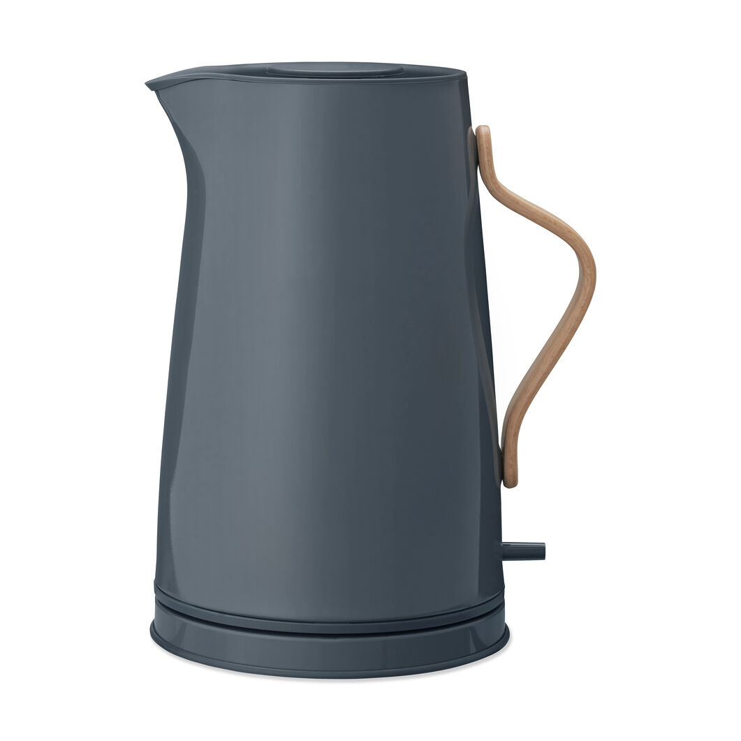 Stelton Emma Electric Kettle in color