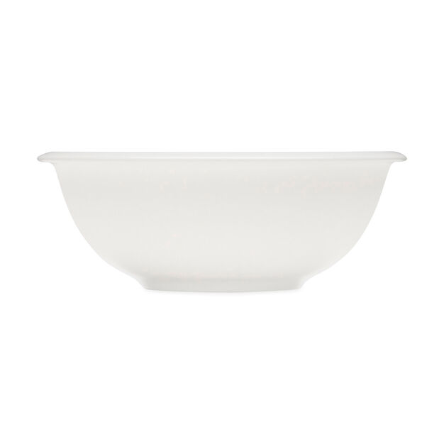 Iittala Raami Porcelain Bowl in color