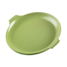 Stoneware Baking Dish in color