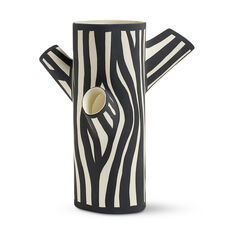 Modern Vases Modern Home Furniture Accents And More