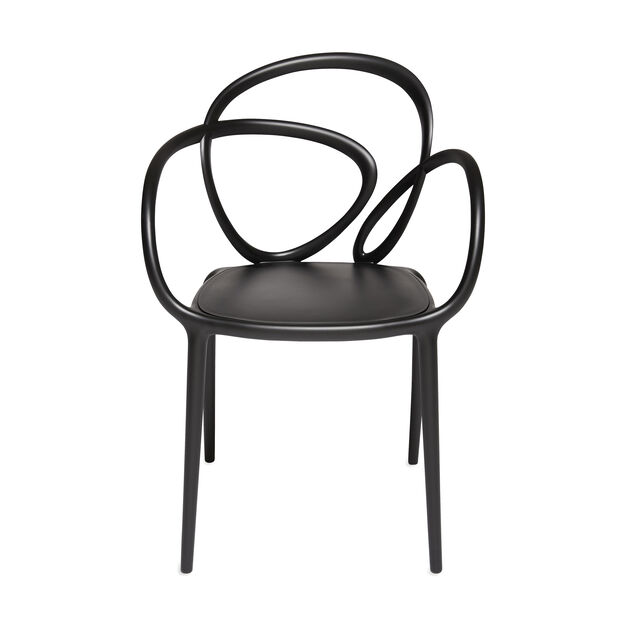 Loop Chair in color