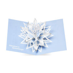Holiday cards holiday moma design store modern star holiday cards in color m4hsunfo Image collections
