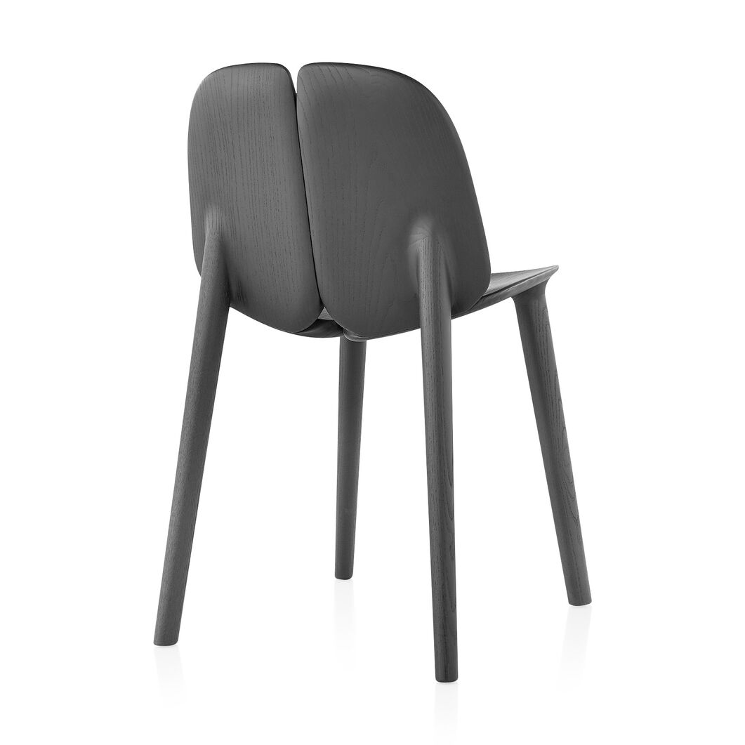 Mattiazzi Osso Chair in color