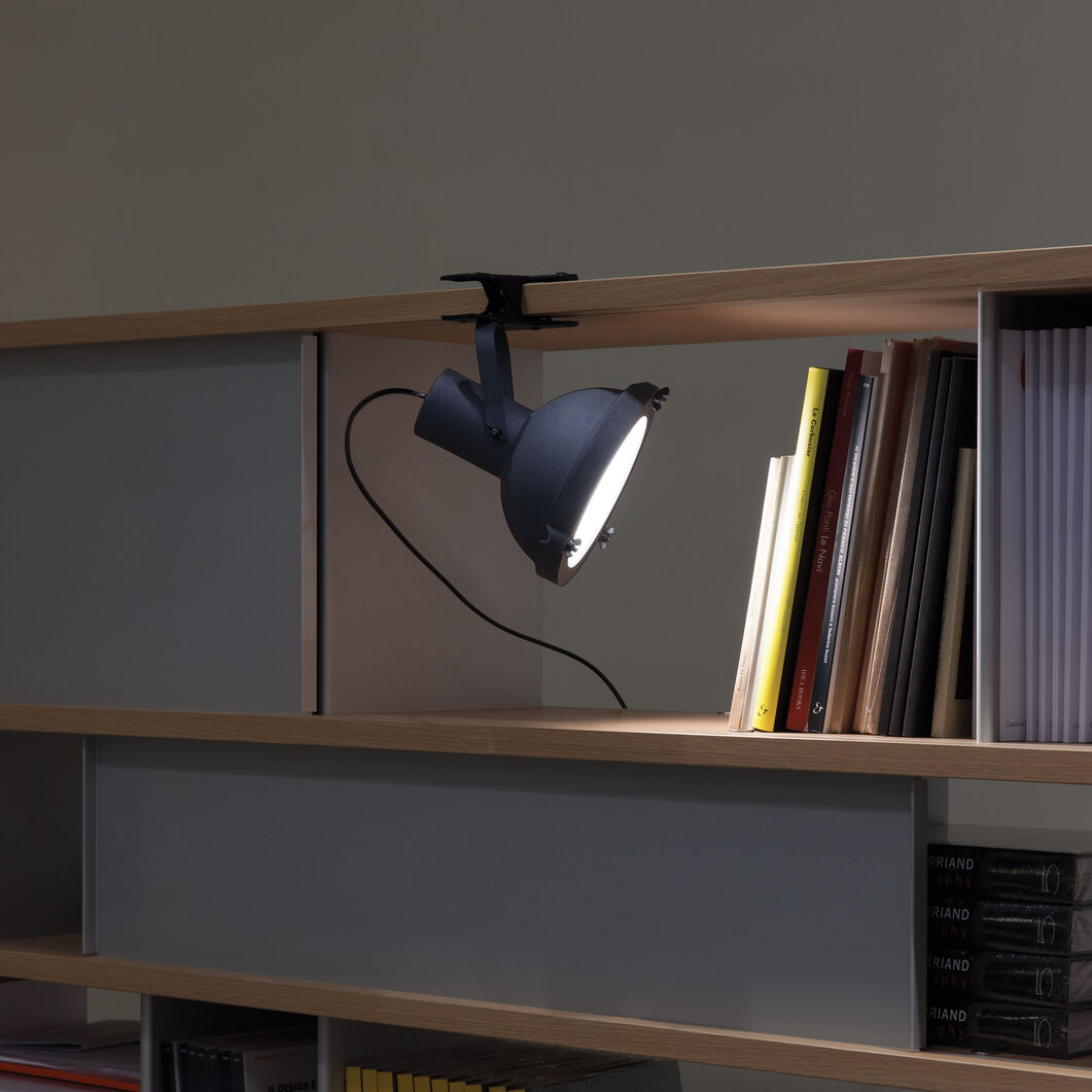 Projecteur 165 Task Lamp in color