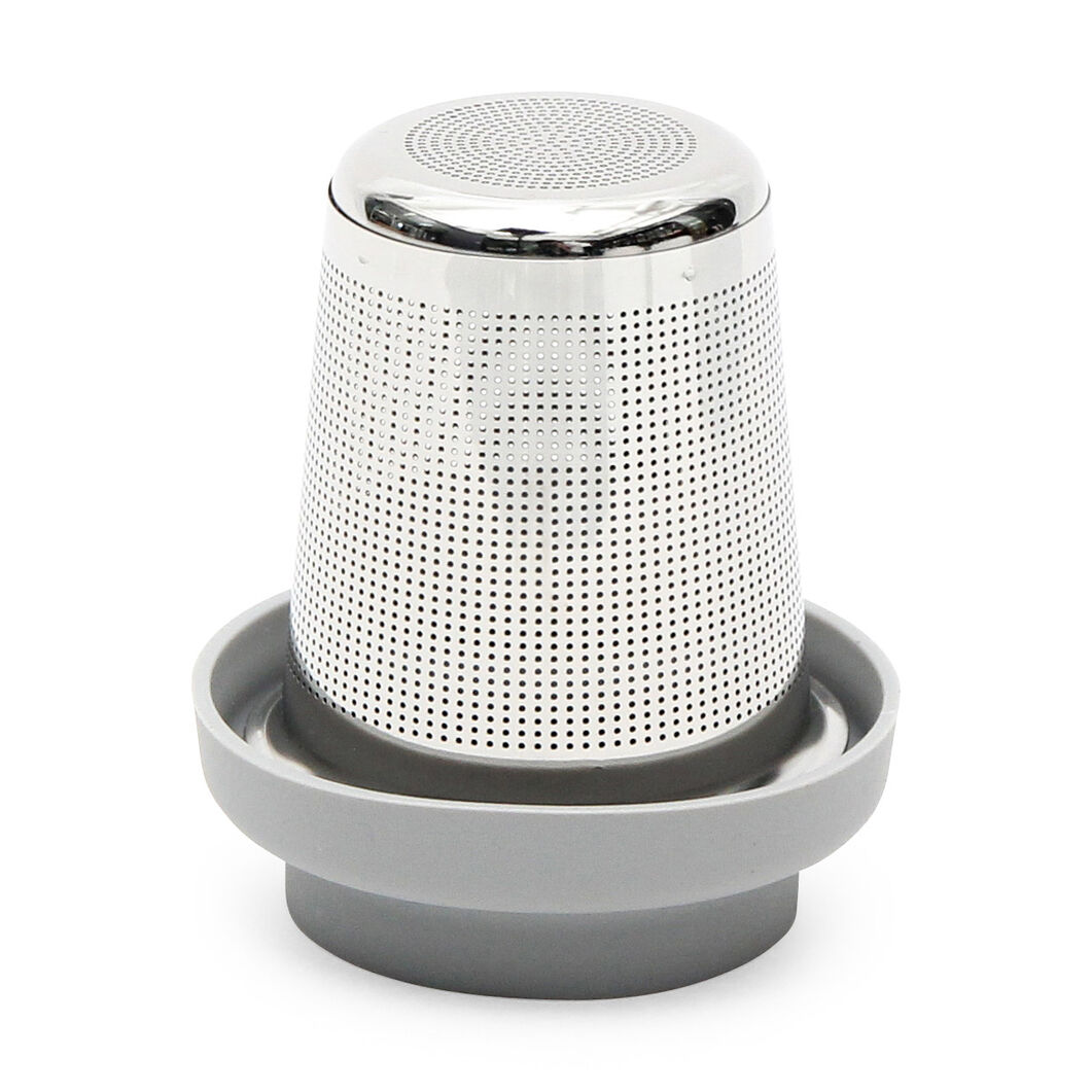 Lippa Tea Infuser in color