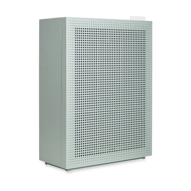 Coway Airmega 150 Air Purifier in color Sage