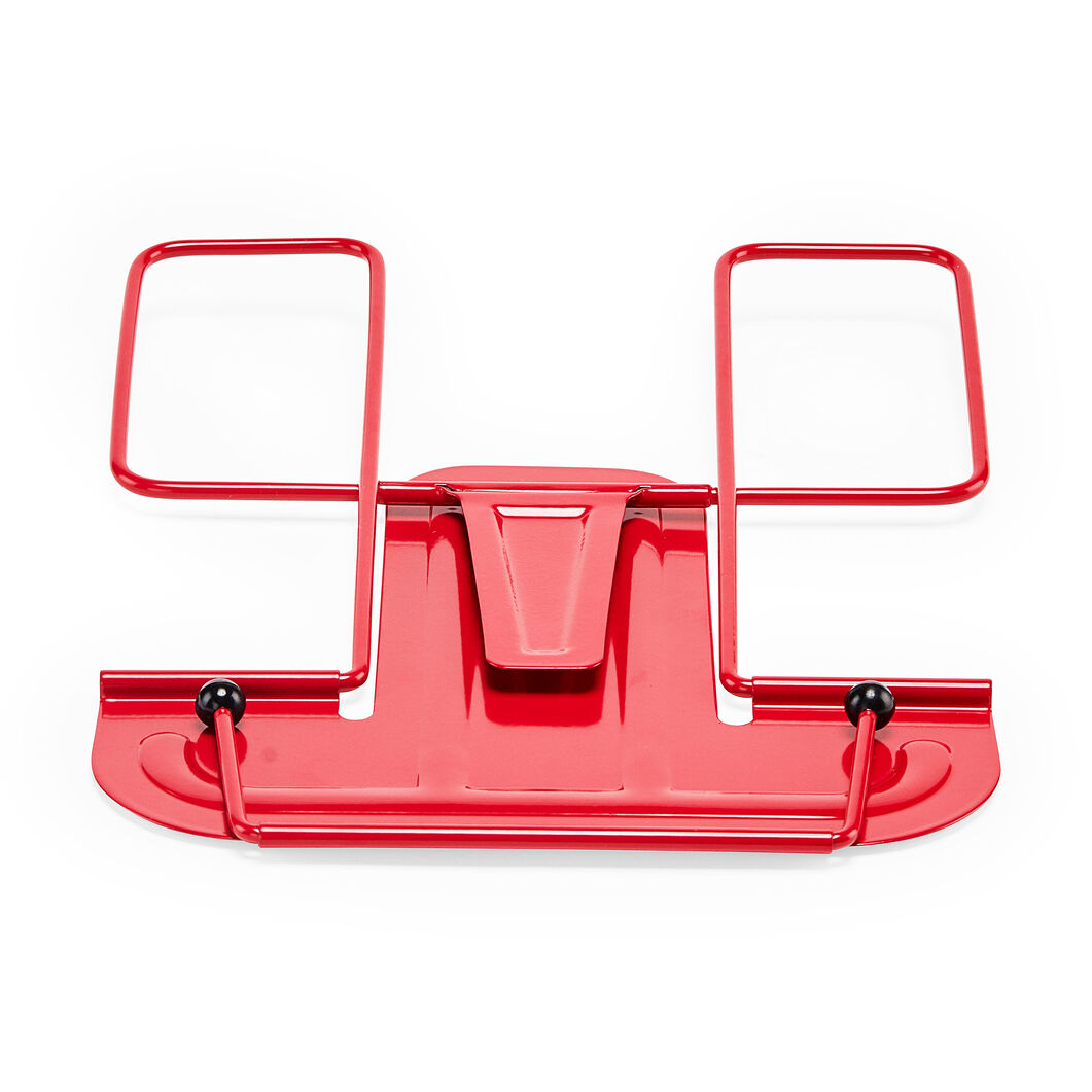 Hightide Book Rest in color Red