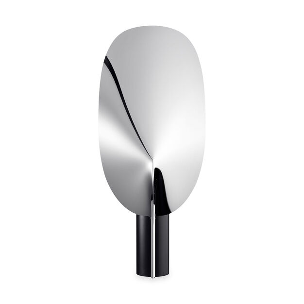 Serena Table Lamp in color